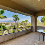 800 Majestic Ridge Ct-large-028-22-Master Bedroom Balcony-1500x1000-72dpi