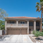 1402 Starlight Canyon MLS-101