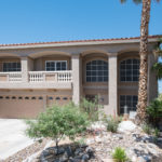 1402 Starlight Canyon MLS-102