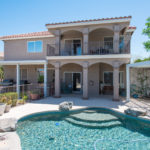 1402 Starlight Canyon MLS-113