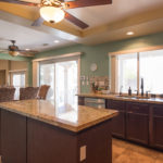 1402 Starlight Canyon MLS-139