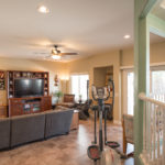 1402 Starlight Canyon MLS-142