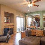 1402 Starlight Canyon MLS-145