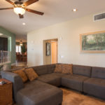 1402 Starlight Canyon MLS-146