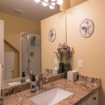 1402 Starlight Canyon MLS-147