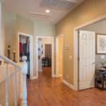 1402 Starlight Canyon MLS-173