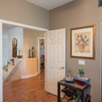 1402 Starlight Canyon MLS-176