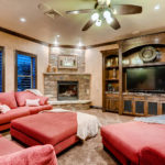 451 Mission Henderson NV 89002-large-017-021-Family Room-1500x1000-72dpi