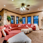 451 Mission Henderson NV 89002-large-018-064-Family Room-1500x1000-72dpi