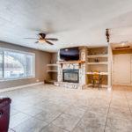 7185 W Regena Ave Las Vegas NV-large-004-23-Living Room-1500x1000-72dpi