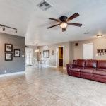 7185 W Regena Ave Las Vegas NV-large-005-16-Living Room-1500x1000-72dpi