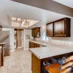 7185 W Regena Ave Las Vegas NV-large-006-2-Kitchen-1500x1000-72dpi