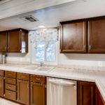 7185 W Regena Ave Las Vegas NV-large-007-10-Kitchen-1500x1000-72dpi