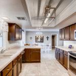 7185 W Regena Ave Las Vegas NV-large-008-22-Kitchen-1500x1000-72dpi