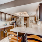 7185 W Regena Ave Las Vegas NV-large-009-11-Kitchen-1500x1000-72dpi