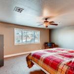 7185 W Regena Ave Las Vegas NV-large-011-14-Master Bedroom-1500x1000-72dpi