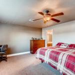 7185 W Regena Ave Las Vegas NV-large-012-13-Master Bedroom-1500x1000-72dpi