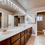 7185 W Regena Ave Las Vegas NV-large-013-1-Master Bathroom-1500x1000-72dpi
