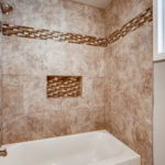 7185 W Regena Ave Las Vegas NV-large-014-5-Master Bathroom-1500x1000-72dpi