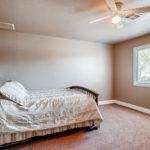 7185 W Regena Ave Las Vegas NV-large-015-8-Bedroom-1500x1000-72dpi
