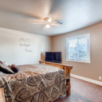 7185 W Regena Ave Las Vegas NV-large-016-9-Bedroom-1500x1000-72dpi