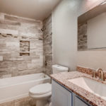 7185 W Regena Ave Las Vegas NV-large-017-26-Bathroom-1500x1000-72dpi